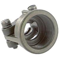 Amphenol Industrial 97-3057-1007
