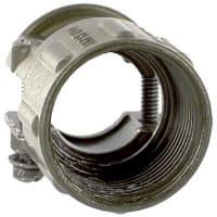 Amphenol Industrial 97-3057-8