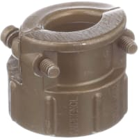 Amphenol Industrial 97-3057-12