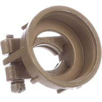 Amphenol Industrial 97-3057-1012