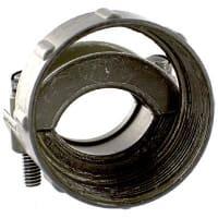 Amphenol Industrial 97-3057-16