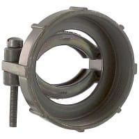 Amphenol Industrial 97-3057-1024
