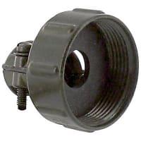 Amphenol Industrial 97-3057-12-6