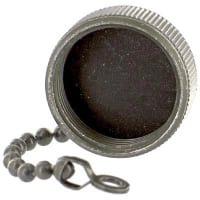 Amphenol Industrial 97-60-14