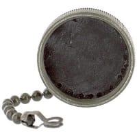 Amphenol Industrial 97-60-22