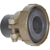 Amphenol Industrial 97-3057-1024-1