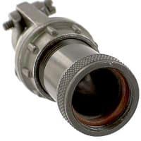 Amphenol Industrial 97-283-14