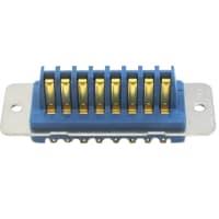 Eaton - CDM Electronics 26-4100-16P (475)
