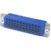 Eaton - CDM Electronics 26-4200-24S