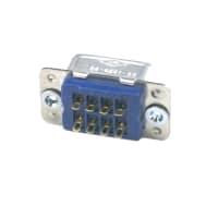 Eaton - CDM Electronics 26-4201-8S