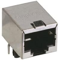 Amphenol Commercial FRJAE-468