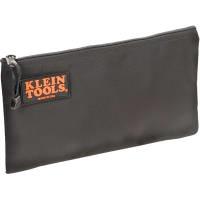 Klein Tools 5139B