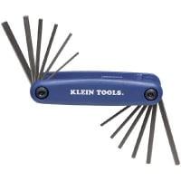 Klein Tools 70573