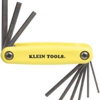 Klein Tools 70574
