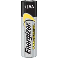 Energizer EN91