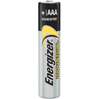 Energizer EN92