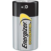 Energizer EN95