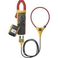 Fluke - FLUKE-179/EDA2 - ELECTRONICS DMM AND DELUXE