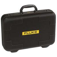 Fluke C290