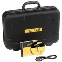 Fluke SCC290