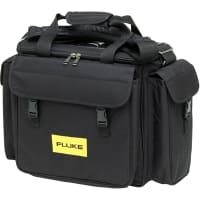 Fluke FLUKE-1750/CASE