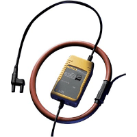 Fluke - FLUKE-77-4 - INDUSTRIAL MULTIMETER 1000 VOLT CAT 3