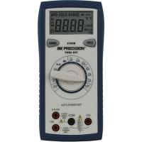 B&K Precision 2705B