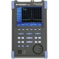 B&K Precision 2658A
