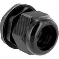 Bud Industries NG-9517