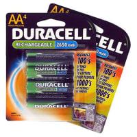 Duracell DC1500B8N