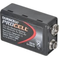 Duracell DA146G