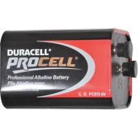 Duracell PC915