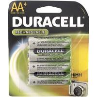 Duracell DC1500B4 PK4