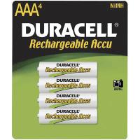 Duracell DC2400B2 PK2