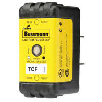 Bussmann by Eaton TCF60