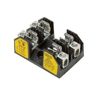 Belden - 9841 060500 - Multiconductor Cable; 1Pr; 24AWG ...