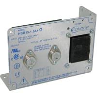 SL Power ( Ault / Condor ) HBB15-1.5-A+G