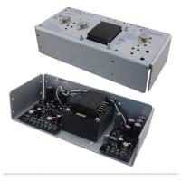 SL Power ( Ault / Condor ) HCBB75W-A+G