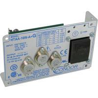 SL Power ( Ault / Condor ) HTAA-16W-A+G