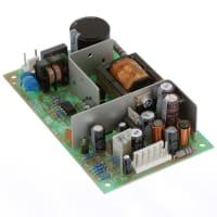SL Power ( Ault / Condor ) GLC40AG