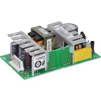 SL Power ( Ault / Condor ) GLC50-24G