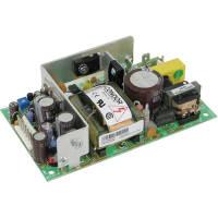 SL Power ( Ault / Condor ) GPC40AG