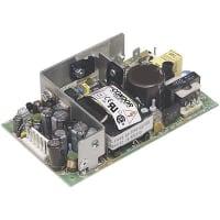 SL Power ( Ault / Condor ) GPC40BG