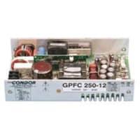 SL Power ( Ault / Condor ) GPFC250-24G