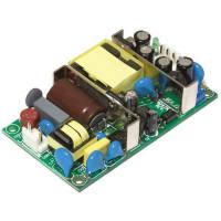 SL Power ( Ault / Condor ) GECA20-24G