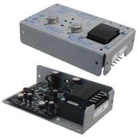 SL Power ( Ault / Condor ) HAA524-A+G
