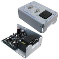 SL Power ( Ault / Condor ) HBB524-A+G