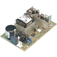 SL Power ( Ault / Condor ) GLC40-5G