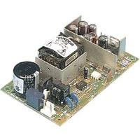 SL Power ( Ault / Condor ) GLC40DG