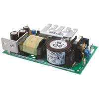 SL Power ( Ault / Condor ) GLC65-24G